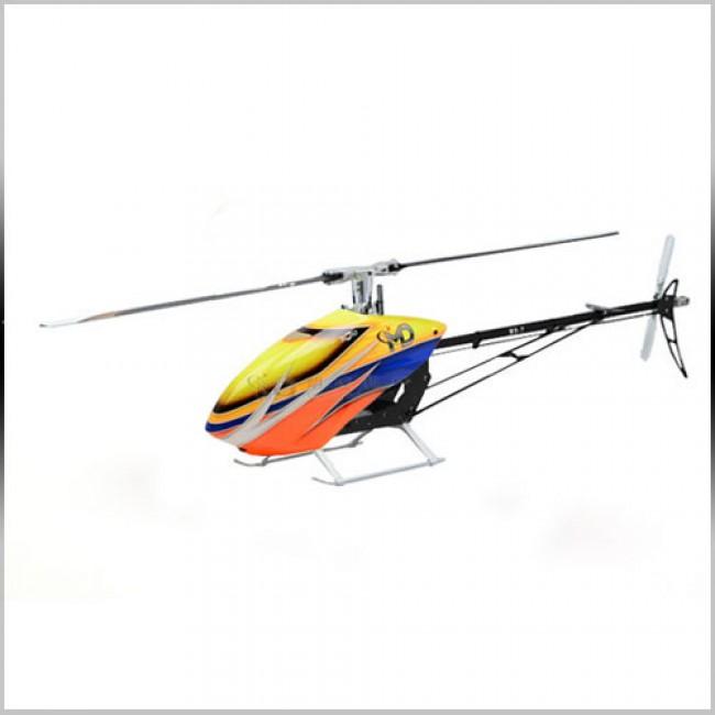 MD 700 / 800 FBL Kit