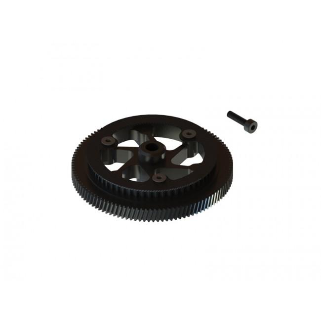 SP-OXY2-018 - OXY2 - CNC Main Gear