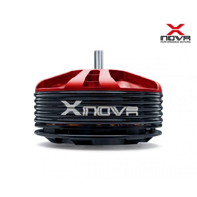 Xnova 4808-380KV (multirotor)