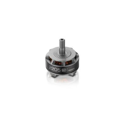 Hobbywing XRotor 2205-2600KV Titanium G2