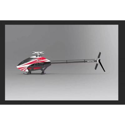 XLPower Specter700 v2 Kit