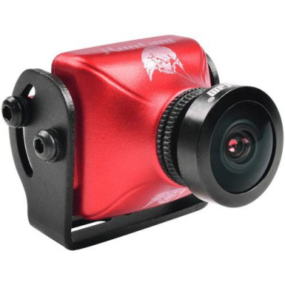 RunCam Eagle 2 800TVL CMOS 2.5mm 4:3 NTSC/PAL Switchable Super WDR