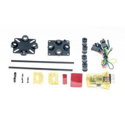 OpenPilot CC3D MINI Flight Controller