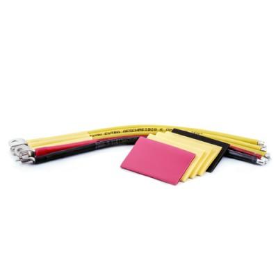Kontronik Replacement cable Kosmik 30cm