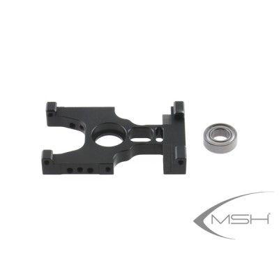 Metal servo frame Mini 380 (1x)
