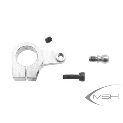 Servo horn (Swashplate 19mm)