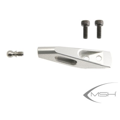 Main blade holder control arm (1x)