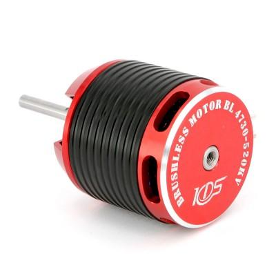 KDS BL 4730-520KV Motor for 700/800