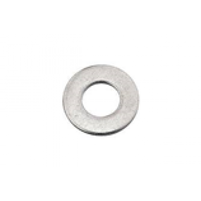 KC-360-060 Washers set