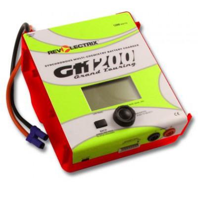 FMA GT1200