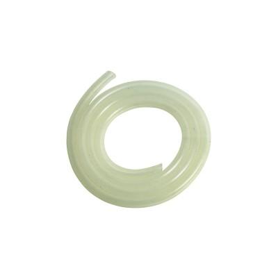 LX0134 - NITRO FUEL TANK TUBING OD 3.5 - ID 2 - 2 MT