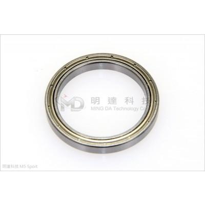 Swashplate Bearing