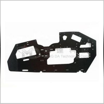 MD-NV2-A01 - Carbon Frame - V2