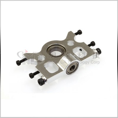 MD-V2-A02 - Lower Bearing Block