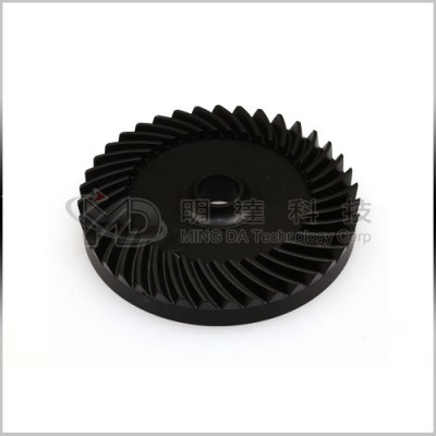 MD-V2-A03 - Front Transmission Gear