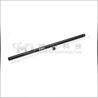 MD-V2-A10 - Tail Boom & Torque Tube - MD5