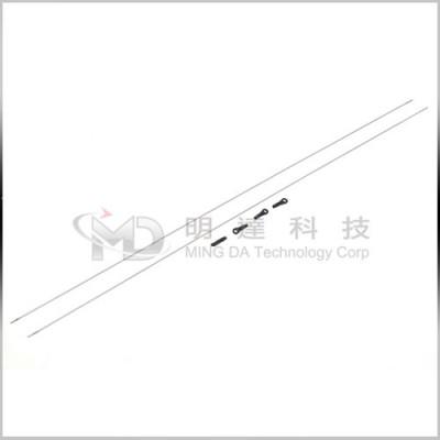MD6P-J05 - MD6 Tail Control Rod