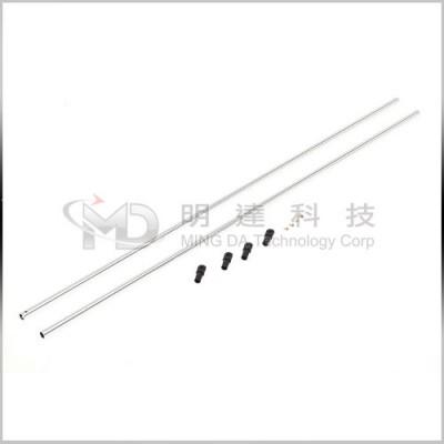 MD6P-J06 - MD6 Aluminum Boom Support Set