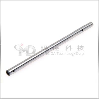 MD6P-K01 - Main Shaft