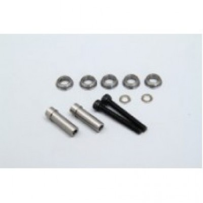 MD7005 SCS Speed Control System Bearing and Bushing set