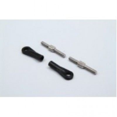 MD7006 SCS Speed Control System Rod set