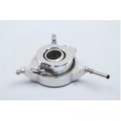 MD7008 7075 SCS SwashPlate for SCS