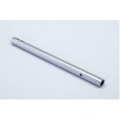 MD7010 15mm Anti-rust  Main Shaft