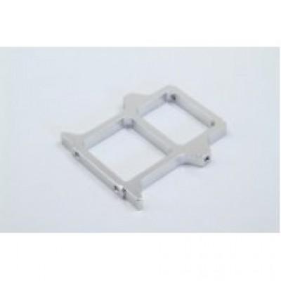 MD7016 Body strengthen frame