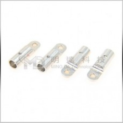 MD7085 Boom Support Ends - Metal