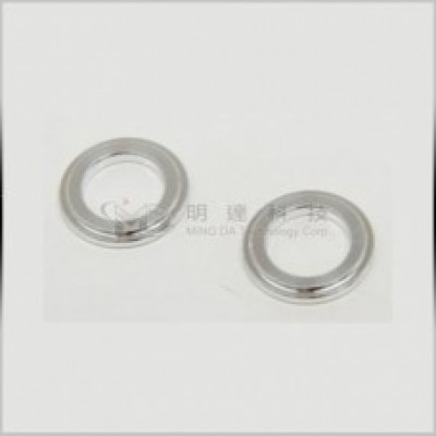 MD7095 Feathering Shaft Washer