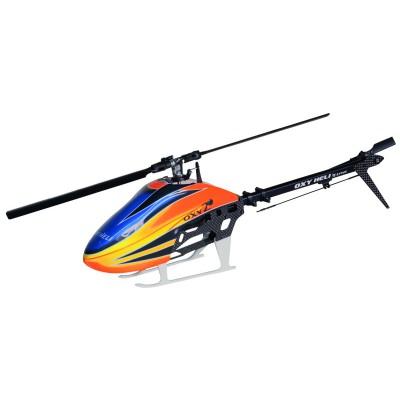 OXY2-S - OXY2 Sport