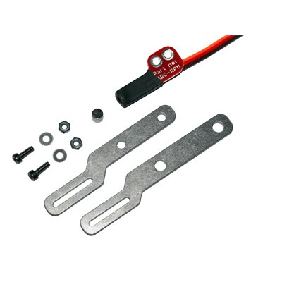 Spartan Governor RPM Sensor Kit