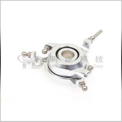 SCS-007 - Swashplate (DFC FBL Head)