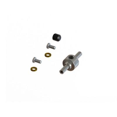 SP-OXY2-031 - OXY2 - Tail Rotor Hub, Spare