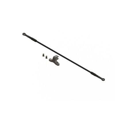 SP-OXY2-041 - OXY2-FE - CNC Tail Push Rod