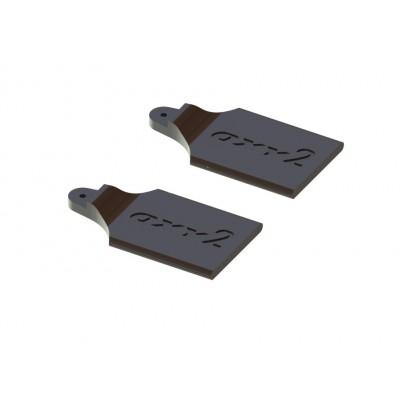 SP-OXY2-079 - OXY2 - Pitch Tool