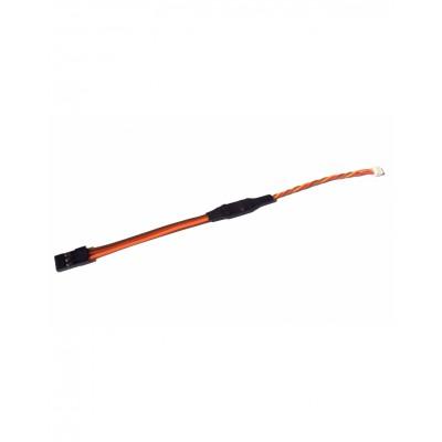 Spirit Telem UNI cable