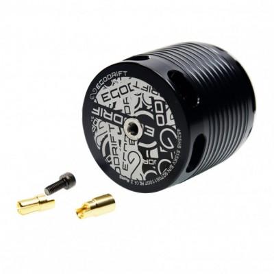 EGODRIFT Tengu 4525HS / 515kV Motor (55mm shaft)