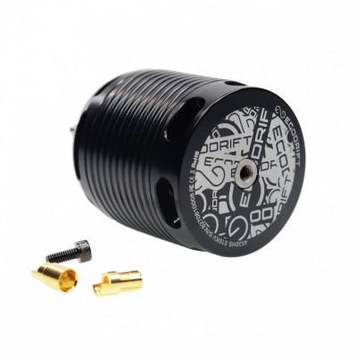 EGODRIFT Tengu 4530HS / 510kV Motor (55mm shaft)
