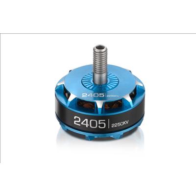 Hobbywing XRotor 2405-2250KV-BLUE