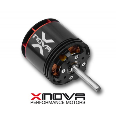 Xnova 4025 - 1120KV 1.5Y Shaft B