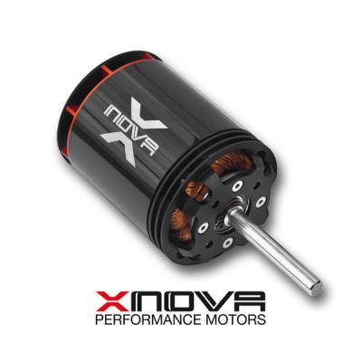Xnova 4035 - 400KV 5Y (Shaft A)