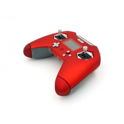 FrSky Taranis X-Lite Red 16ch