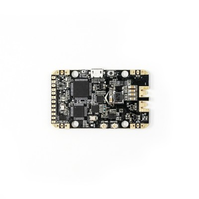 FrSky - F4 FC Built-in XSR receiver +OSD+ PDB (EU)