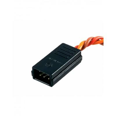 Spirit Y-cable