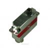 KST X08 Versjon 3 Micro Servo (2.8kg 0.09s 8.4V)